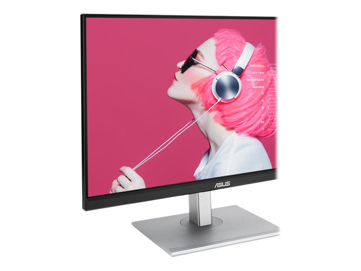 "ASUS ProArt PA278CV - LED-Monitor - 68.6 cm (27"")"