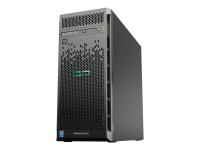 ProLiant ML110 Gen9 Base - Server - Tower
