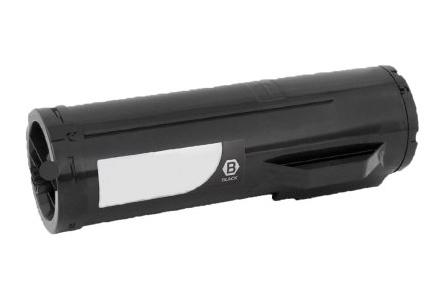 Xerox 106R2720 5900Seiten Schwarz Tonerkartusche