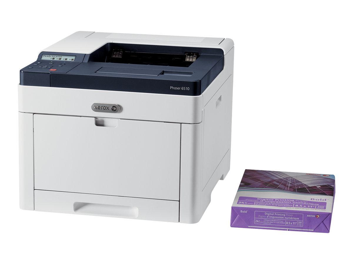 Xerox Phaser 6510DN - Drucker