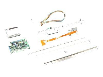 Fujitsu fi-680PRF - Scanner-Post-Imprinter - für fi-6400