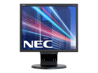 MultiSync E172M - LED-Monitor