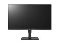 32BN67U-B, 80 cm (31.5 Zoll), 3840 x 2160 Pixel, 4K Ultra HD, LCD, 5
