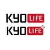 Kyocera KYOlife Group D - Serviceerweiterung - Arbeitszeit und Ersatzteile