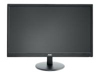 "Pro-line E2475SWJ - LCD-Monitor - 59.9 cm (23.6"")"