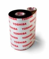 AG2 220mm x 300m - Toshiba B-SX6 - B-SX8 - B-672 - B-872 - B-682 - B-882 - Wärmeübertragung - Blau - 300 m - 220 mm