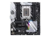 PRIME X399-A Socket TR4 AMD X399 Erweitertes ATX
