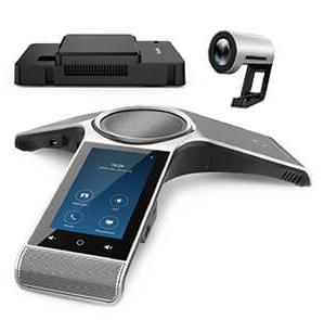 Yealink CP960-UVC30 - Zoom Rooms Kit - Kit für