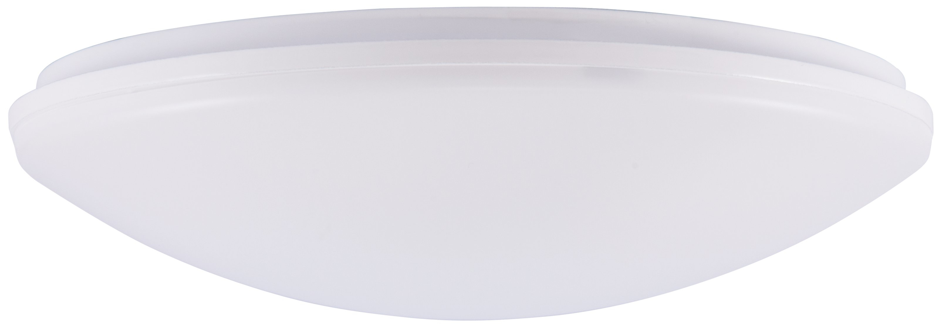 Telestar iWD 24 - 1 Glühbirne(n) - LED - 2700 K - 1400 lm - IP20 - Weiß