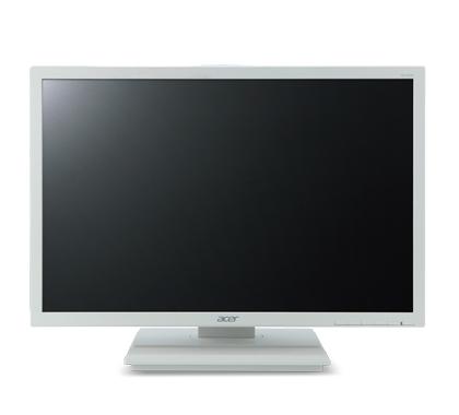 Acer Professional 226WLwmdr 22Zoll TN+Film Weiß Computerbildschirm