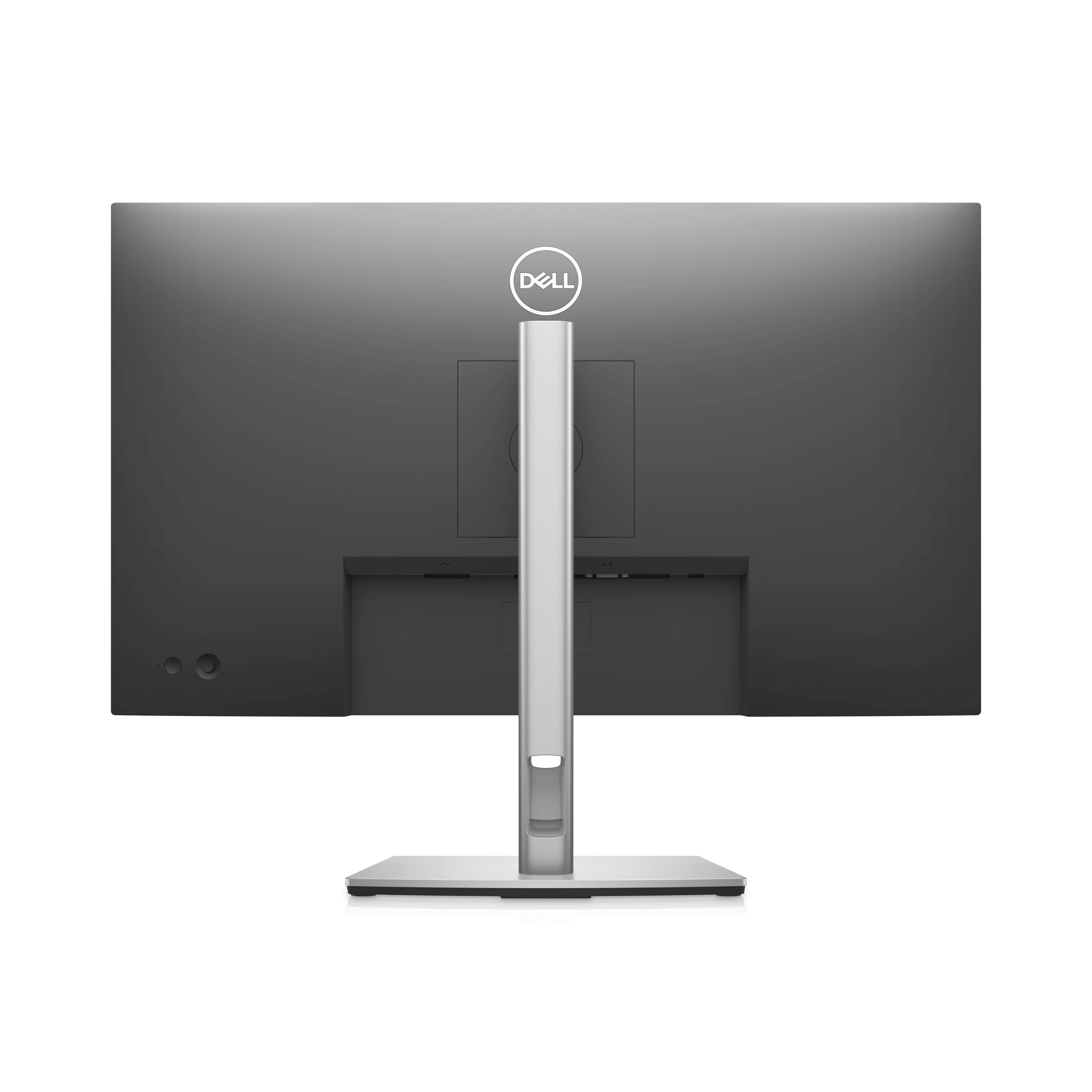 "Dell P2722HE - LED-Monitor - 68.6 cm (27"") - 1920 x 1080 Full HD (1080p)"
