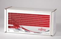 3575-1200K Scanner Verbrauchsmaterialienset