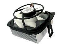 Alpine 64 GT - Prozessorkühler - ( Socket 754, Socket 939, Socket AM2, Socket AM2+, Socket AM3 )