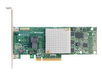 8405E RAID-Controller PCI Express x8 3.0 12 Gbit/s