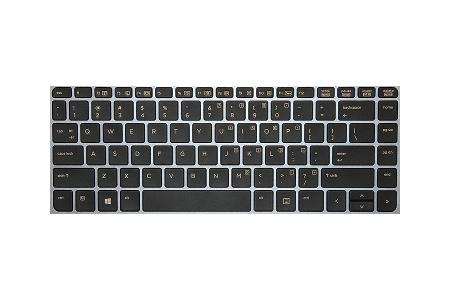 HP 844423-061 Tastatur Notebook-Ersatzteil