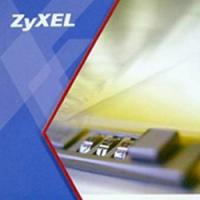 ZyXEL E-iCard 1Y KAV f/ USG 2000