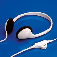 VALUE Kopfhörer - On-Ear