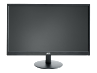 "Value E2770SH - LED-Monitor - 68.6 cm (27"")"