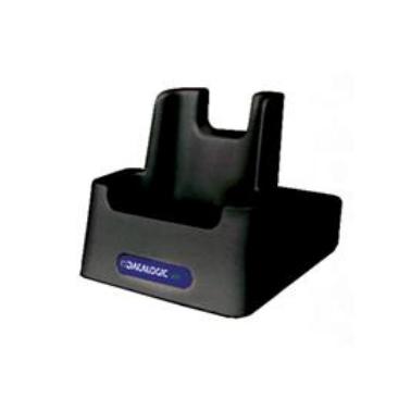 Datalogic Charger Only - Docking Cradle (Anschlußstand)
