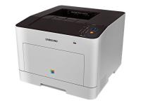 CLP-680DW Farbe 9600 x 600DPI A4 WLAN Laser-/LED-Drucker