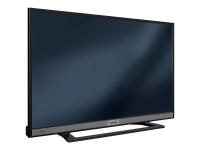 "22 GFB 5620 - 55cm/22"" Klasse - Vision 5 LED-TV"