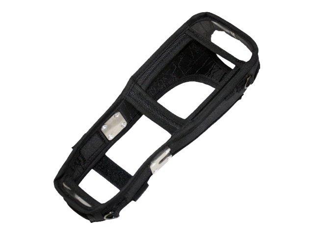 Datalogic Standard Softcase - Handheld-Tasche
