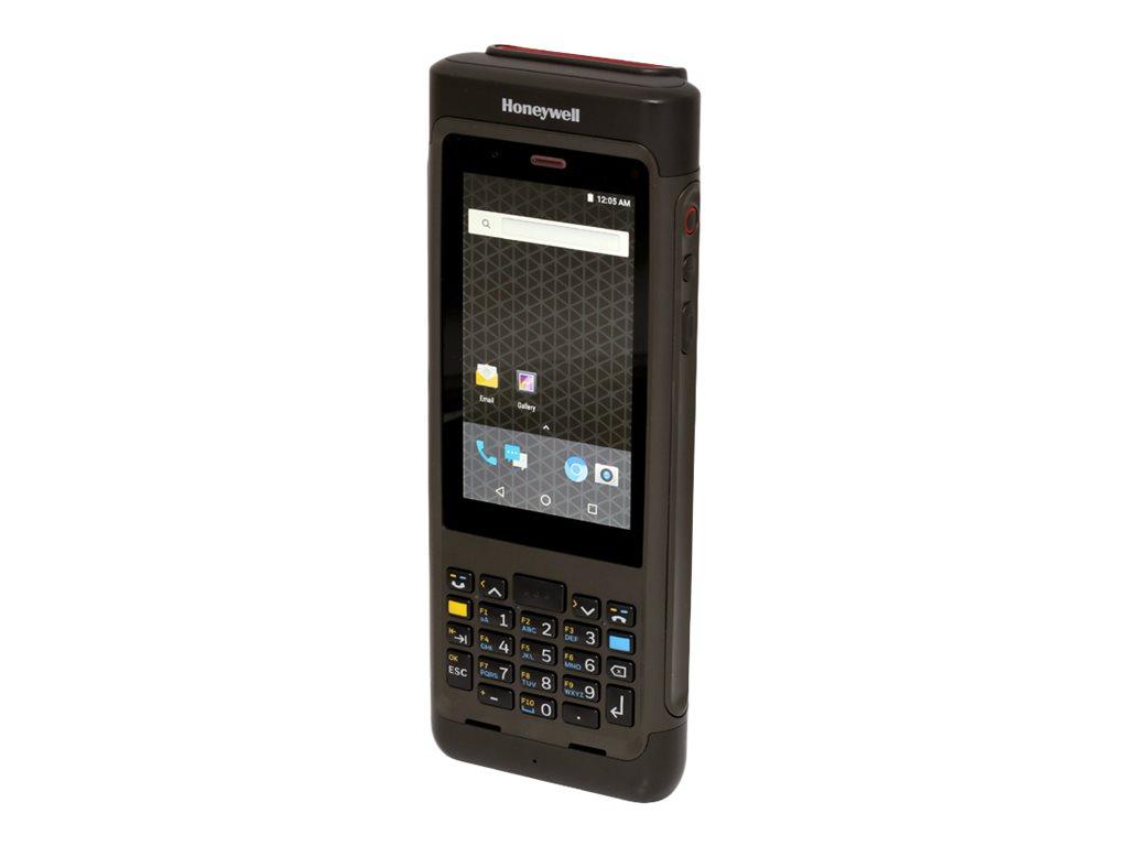 HONEYWELL Dolphin CN80 - Datenerfassungsterminal - Android 7.1 (Nougat)
