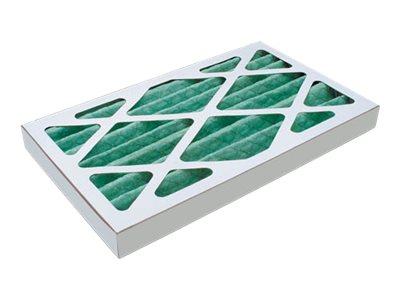 APC Luftfilter (Packung mit 3) - für P/N: ACF001