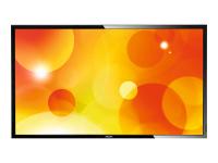 "Signage Solutions Q-Line BDL3230QL - 81 cm (32"") Klasse (80 cm (31.5"") sichtbar) - Q-Line LED-Display"