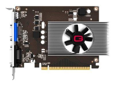 Gainward GeForce GT 730 - Grafikkarten