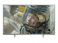TX-43FXW654S TV 109,2 cm (43 Zoll) 4K Ultra HD Smart-TV WLAN Schwarz