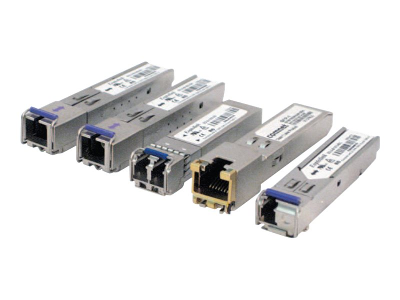 ComNet SFP-2 - SFP (Mini-GBIC)-Transceiver-Modul