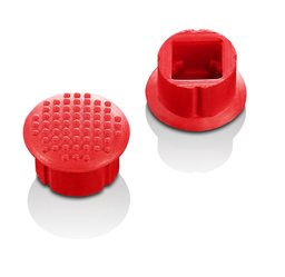 TP Low profile trackpoint cap
