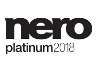2018 Platinum - Lizenz - 1 Einheit