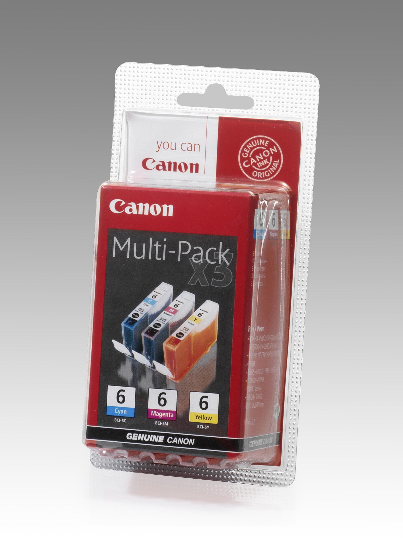 Canon 4706A029