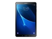 """GALAXY TAB A 32 GB Schwarz - 10,1"""" Tablet - Samsung Exynos 1,6 GHz 25,6cm-Display"""