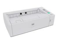 imageFORMULA DR-M140 - Dokumentenscanner - Duplex