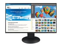 FlexScan EV2785 - 68,6 cm (27 Zoll) - 3840 x 2160 Pixel - 4K Ultra HD - LED - 14 ms - Schwarz