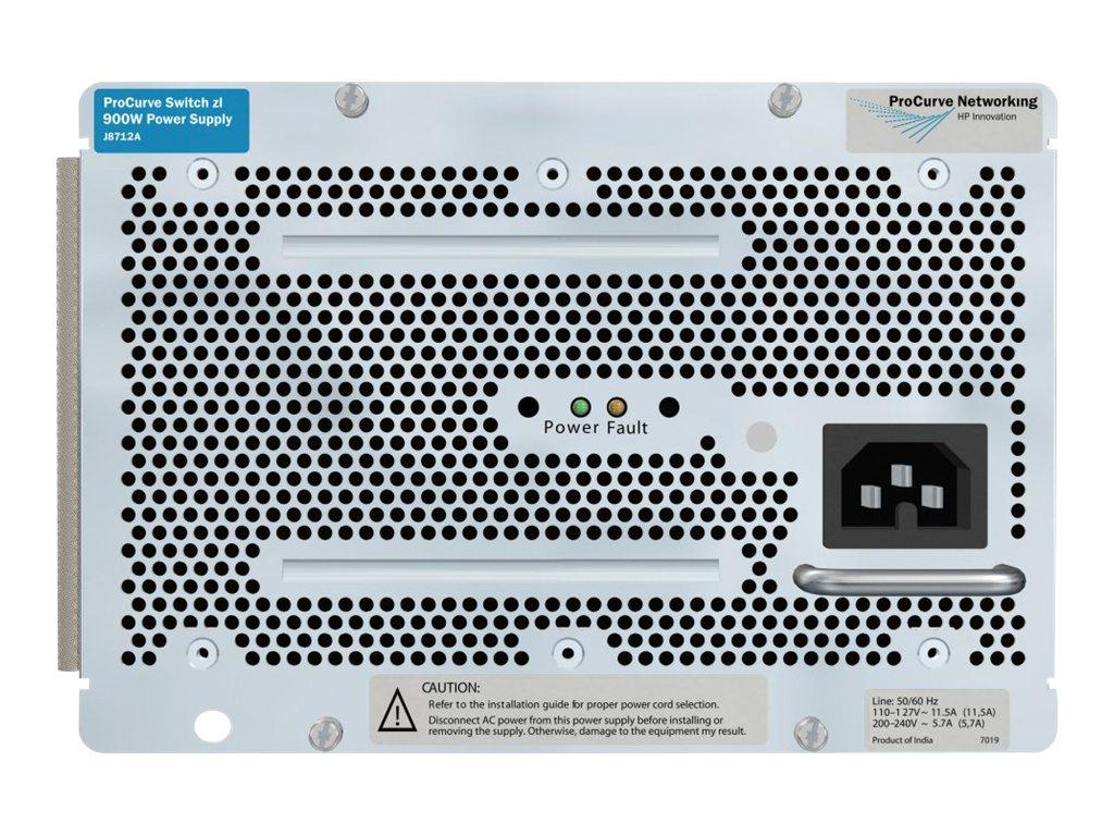 HP 875W zl Power Supply (J8712A)