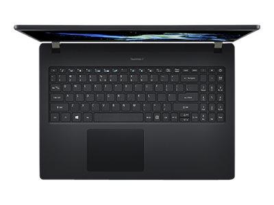 "Acer TravelMate P2 TMP215-52-36VW - Core i3 10110U / 2.1 GHz - Win 10 Pro 64-Bit - 8 GB RAM - 256 GB SSD - 39.62 cm (15.6"")"