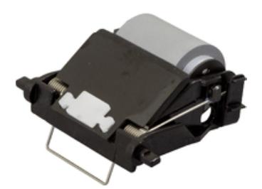 Lexmark 40X9108 Drucker/Scanner Ersatzteil - Einzelblatt-/Umschlageinzug / ADF