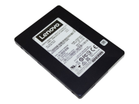 "5200 Solid State Drive (SSD) 2.5"" 960 GB Serial ATA III TLC"