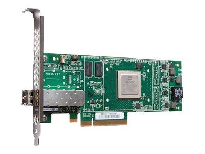 Lenovo QLogic 16Gb FC Single-port HBA (00Y3337)