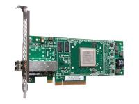 QLogic 16Gb FC Single-port HBA Eingebaut Faser 16000Mbit/s Netzwerkkarte