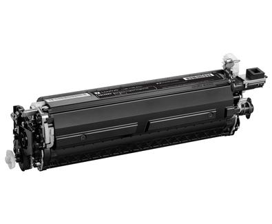 Lexmark Schwarz - Imaging-Kit für Drucker LCCP, LRP - für Lexmark CS720de, CS720dte, CS725de, CS725dte, CX725de, CX725dhe, CX725dthe