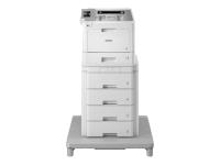 HL-L9310CDW - Drucker - Farbe