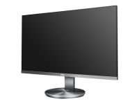 I2790VQ/BT 27Zoll Full HD IPS Grau Computerbildschirm