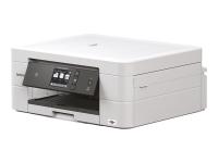 MFC-J895DW 6000 x 1200DPI Tintenstrahl A4 27Seiten pro Minute WLAN Multifunktionsgerät