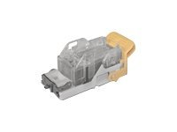 1 - Heftkartusche - für Xerox Colour C60, Colour C70; ColorQube 93XX; WorkCentre 5945/5955, 59XX, 72XX, 7903