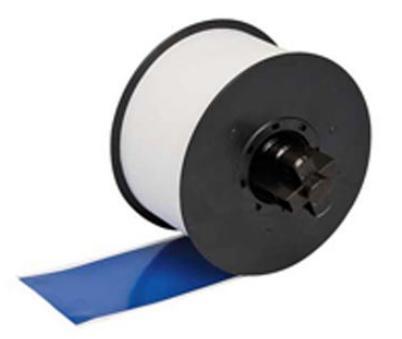 Epson RC-T1LNA Etiketten / Beschriftungsbänder
